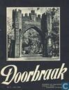 Comic Books - Doorbraak (tijdschrift) - 1954 nummer  7