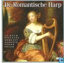 Schallplatten und CD's - Mildonian, Susanna - De romantische harp