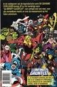 Comics - Spider-Man - Spider-Man special 6