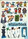 Boeken - Zant, Johan Wilhelm van der - Winterboek