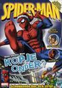 Comic Books - Spider-Man - Spider-Man Magazine 12