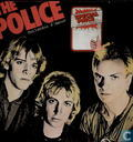 Disques vinyl et CD - Police, The - Outlandos d'amour