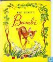 Books - Miscellaneous - Bambi