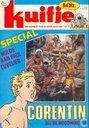 Strips - Rody - okkulte krachten