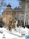Bandes dessinées - Alexander Nevsky - Alexander Nevsky