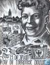 Strips - Doorbraak (tijdschrift) - 1952 nummer  12