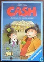 Board games - Cash - Cash