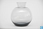 Verre / Cristal - Kristalunie - Beatrix Vaas Duochroom