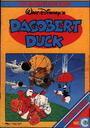 Bandes dessinées - Bathazar Picsou - Op avontuur met Dagobert Duck