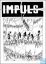Comics - Impuls (Illustrierte) - Nummer  5