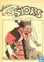 Strips - Sjors [NLD] (tijdschrift) - Sjors 36