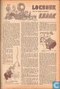 Strips - Kappie [Toonder] - 30 Maart 1947