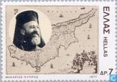 Bishop Makarios