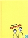 Strips - Vallende ziekte - Epileptic