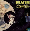 Platen en CD's - Presley, Elvis - Aloha from Hawaii Via Satellite