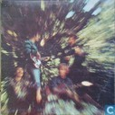 Vinyl records and CDs - Creedence Clearwater Revival - Bayou Country
