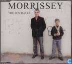 Disques vinyl et CD - Morrissey - The Boy Racer