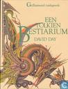 Een Tolkien Bestiarium