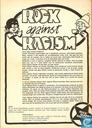 Bandes dessinées - Gele krant, De - De gele krant