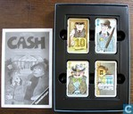 Brettspiele - Cash - Cash