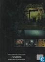 Comics - Heiligtum - De duistere put