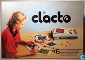 Spellen - Clacto - Clacto 6