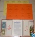 Board games - Monopoly - Monopoly Klassiek - 3e replica met certificaat