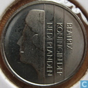 Coins - the Netherlands - Netherlands 10 cents 1996
