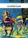 Bandes dessinées - Zilveren Vlam - Zilveren Vlam