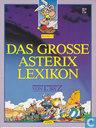Das grosse Asterix Lexikon 2