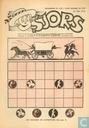 Comics - Sjors [BEL] (Illustrierte) - Sjors 02-28