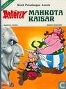 Strips - Asterix - Mahkota Kaisar