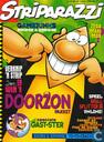 1999 nummer  3