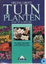 Deltas grote tuinplanten ecyclopedie