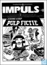Comic Books - Impuls (tijdschrift) - Nummer  11