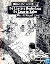 Comic Books - Huon de Neveling - De laatste nederlaag + De zwarte zalm