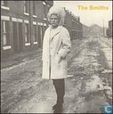 Platen en CD's - Smiths, The - Heaven Knows I'm Miserable Now