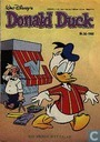 Comics - Donald Duck (Illustrierte) - Donald Duck 36