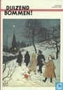 Comics - Duizend Bommen! (Illustrierte) - Duizend Bommen!  24