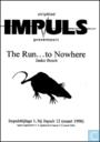 Strips - Impuls (tijdschrift) - Nummer  12