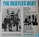 Schallplatten und CD's - Beatles, The - The Beatles Beat