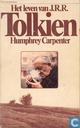 Books - Het Spectrum - Het leven van J.R.R. Tolkien