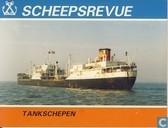 Tankschepen