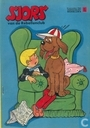 Comic Books - Robot Archie - Sjors  46