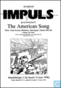 Bandes dessinées - Impuls (tijdschrift) - Nummer  13