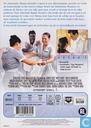 DVD / Video / Blu-ray - DVD - Maid in Manhattan