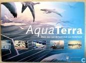 Spellen - Aqua Terra - Aqua Terra