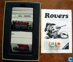 Board games - Rovers - Rovers