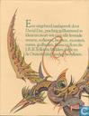 Livres - Hobbit, De - Een Tolkien Bestiarium