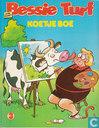 Strips - Bessie Turf - Koetje boe